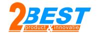2best product & innovate