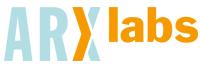 ARXlabs
