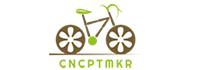 CNCPTMKR