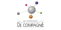 Netwerkgroep De Compagnie