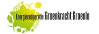 Groenkracht Groenlo