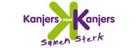 Stichting Kanjers voor Kanjers