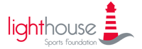 Lighthouse Sport Foundation