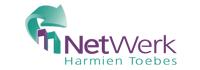 Harmien Toebes Netwerk