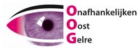 OOG Oost Gelre