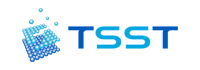 TSST Twente Solid State Technology BV