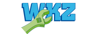 WKZ Installatietechniek