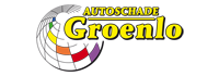 Autoschade Groenlo