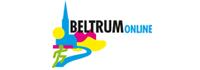Beltrum online