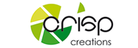 Crisp Creations