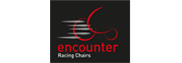 Encounter Racing Chairs