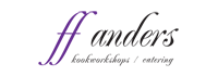 FF Anders Kookworkshops & Catering