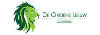 Groene Leeuw Coaching