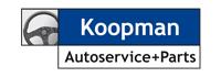 Koopman Autoservice