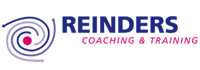 Reinders coaching & training