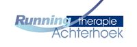 Runningtherapie Achterhoek