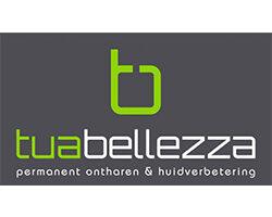 Tuabelezza
